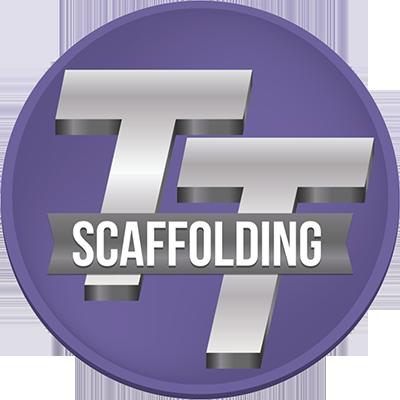 Taw & Torridge Scaffolding Ltd Logo